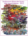 Southwestern Watercolor Society 49th Annual Member's Show Catalog