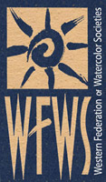 WFWS 40th Exhibition