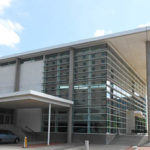 Eisemann Center in Richardson, Texas